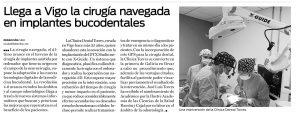 Noticias 6