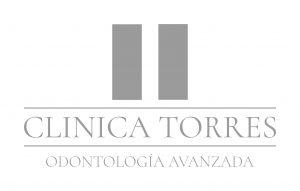 Clínica Torres Vigo