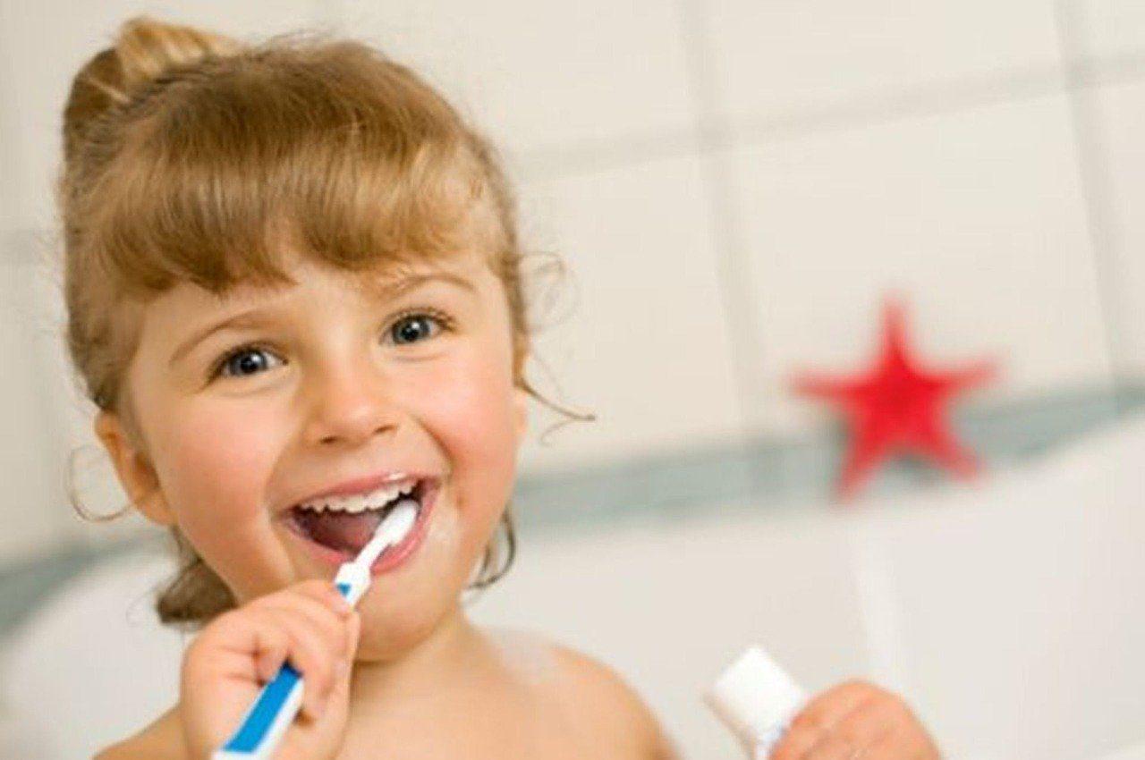 Ortodoncia infantil 1