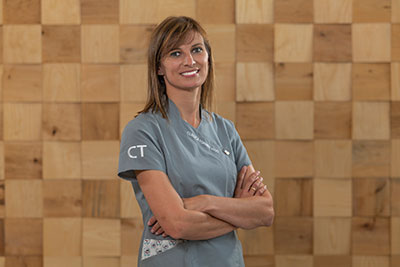 auxiliar-clinica-dental