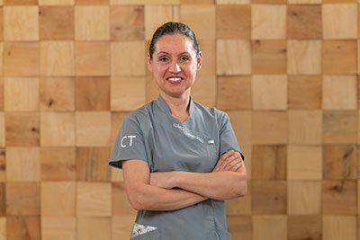 psicologa-clinica-dental