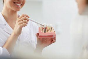 precio-implantes-dentales-vigo