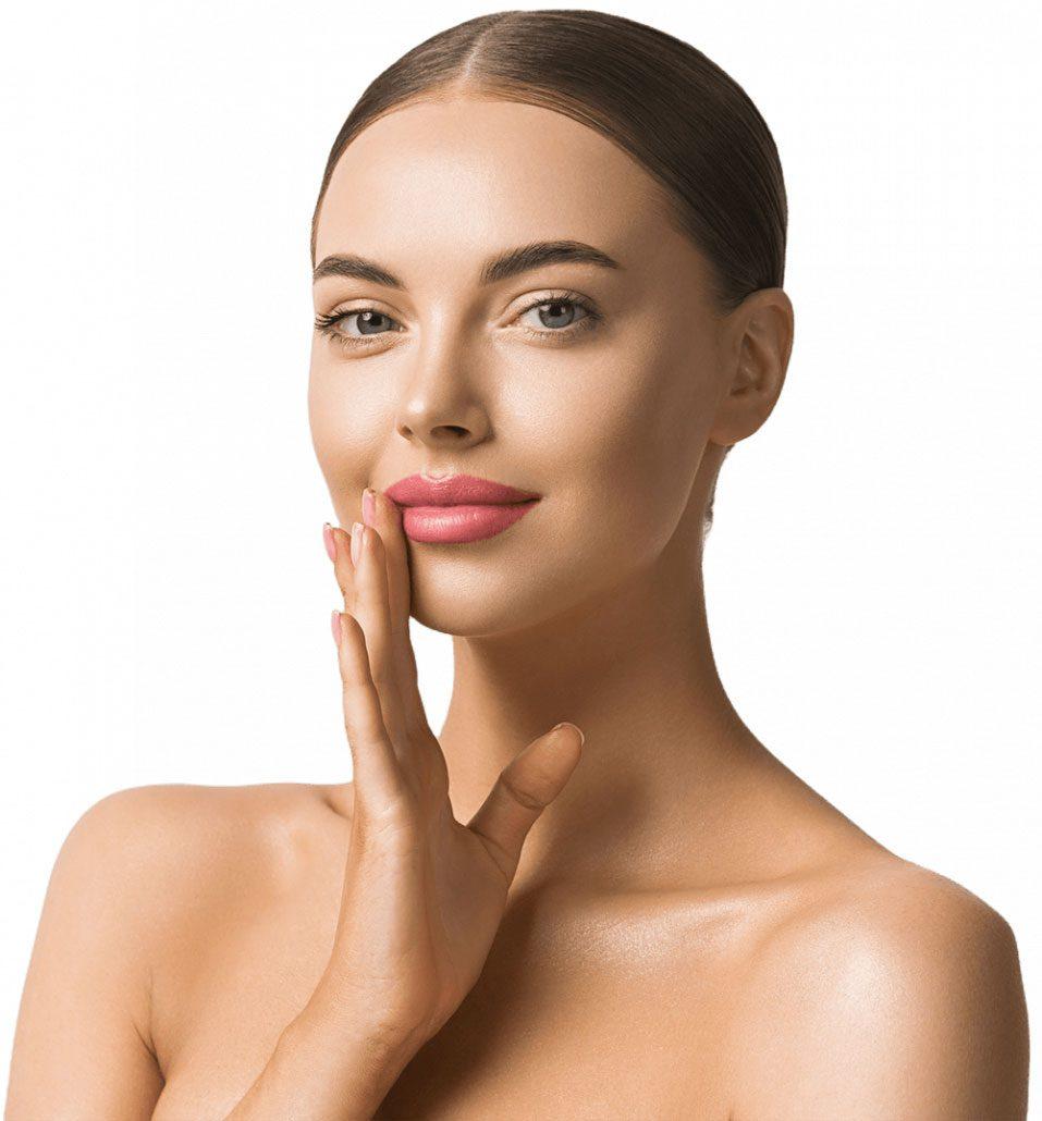 Botox en vigo 2